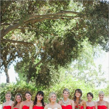 poppy-colored-bridesmaid-dresses-the-trend-of-the_1.jpg