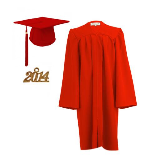Pre K Graduation Dress : New Fashion Collection