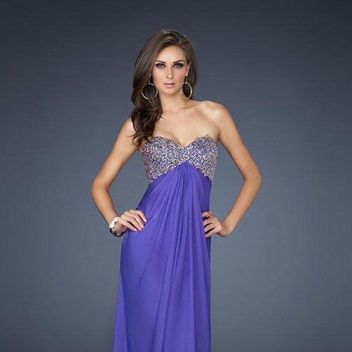 purple-metallic-dress-review-2017_1.jpeg