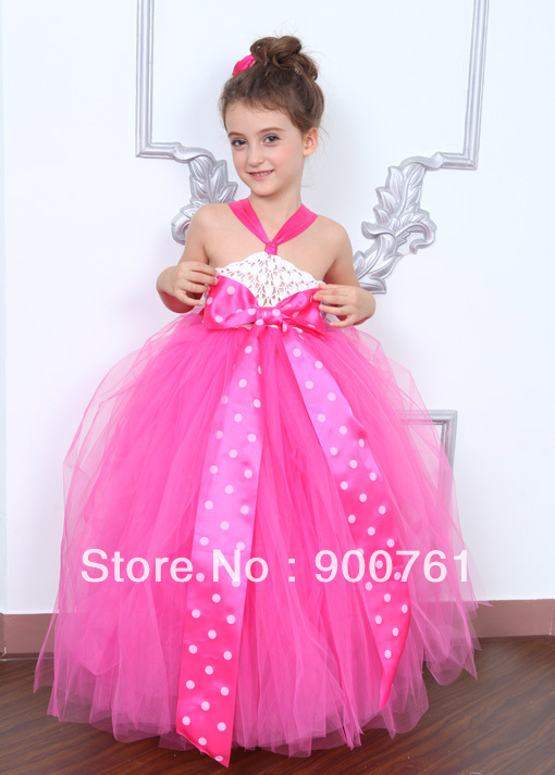 Red Baby Party Dress And 10 Great Ideas