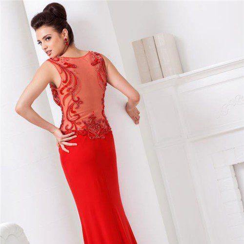 red-jersey-prom-dress-elegant-and-beautiful_1.jpg