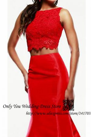 red-lace-two-piece-prom-dress-style-2017-2018_1.jpg