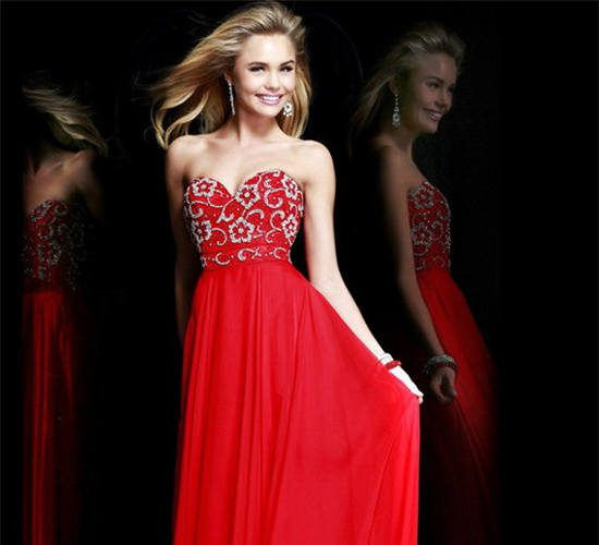 red-long-sparkly-dress-review-2017_1.jpeg