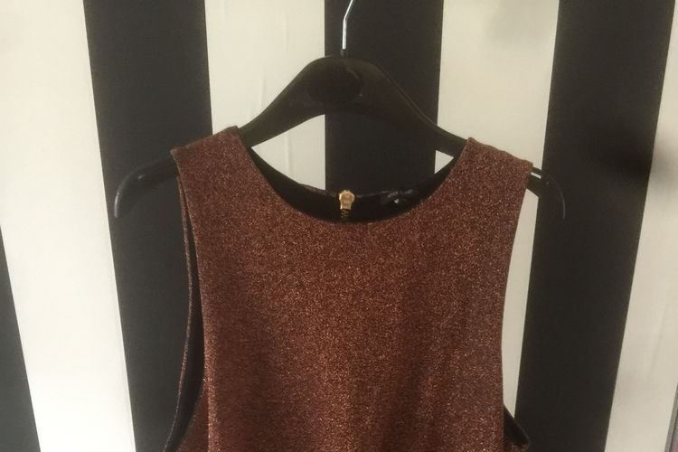 river-island-a-line-dress-and-fashion-outlet_1.jpg