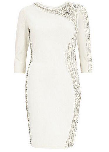 River Island Bridesmaid Dresses & Clothes Review