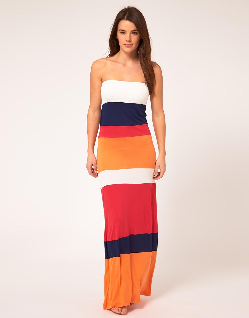 River Island Dress 8 - Popular Styles 2017