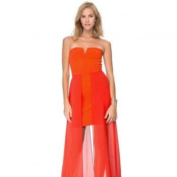 river-island-dresses-maxi-best-choice_1.jpg