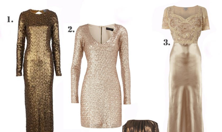 river-island-gold-sequin-dress-how-to-pick_1.jpeg
