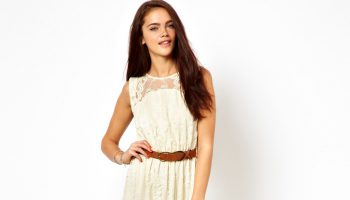 river-island-new-in-dresses-fashion-outlet-review_1.jpg