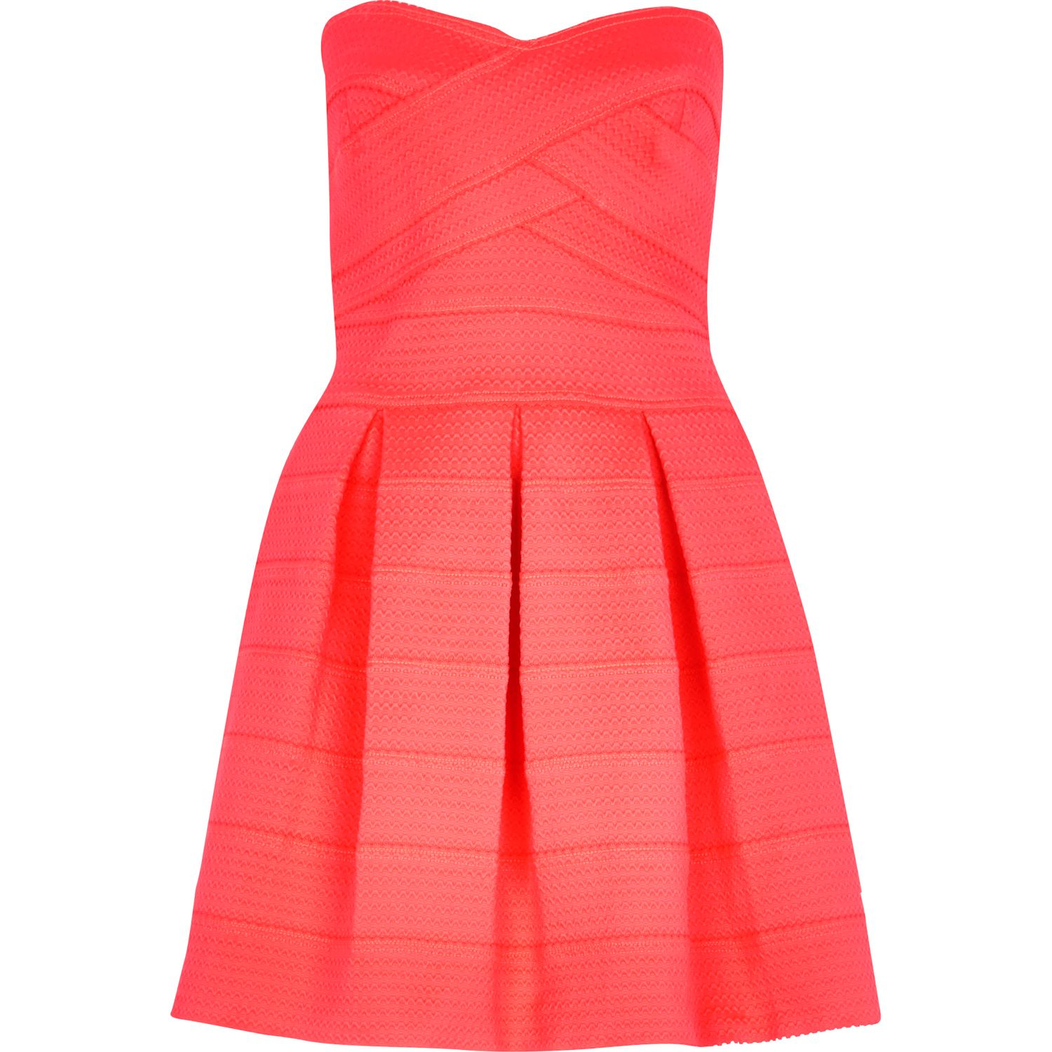 River Island New In Dresses - Fashion Outlet Review