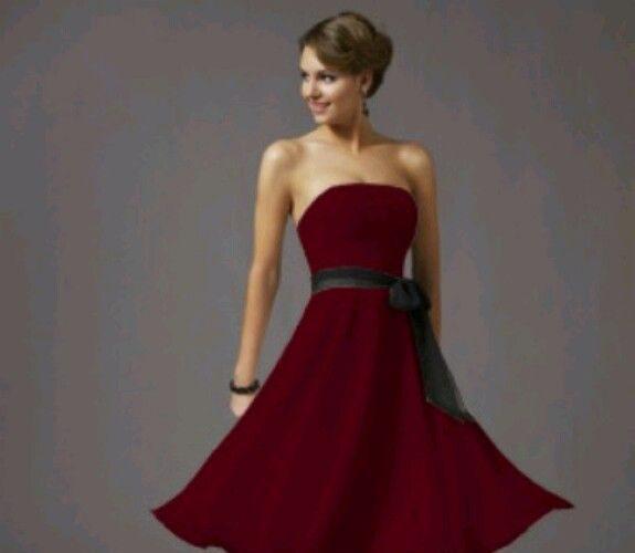 short-dark-red-bridesmaid-dresses-2017-2018_1.jpg