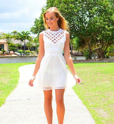 short-flowy-summer-dresses-and-make-you-look-like_1.jpg