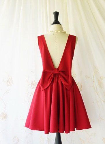 short-red-dress-uk-show-your-elegance-in-2017_1.jpeg