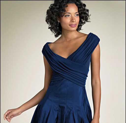 short-sleeve-navy-blue-dress-make-you-look-like-a_1.jpg