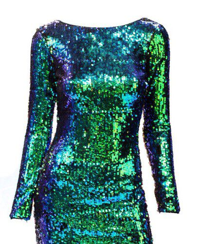 short-tight-sequin-dresses-and-choice-2017_1.jpg