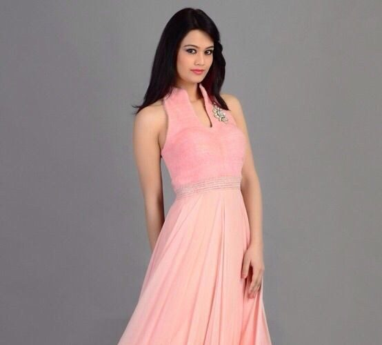 single-piece-dress-designs-make-your-evening_1.jpg