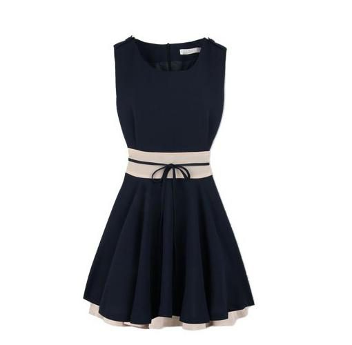 single-piece-dress-for-ladies-guide-of-selecting_1.jpg
