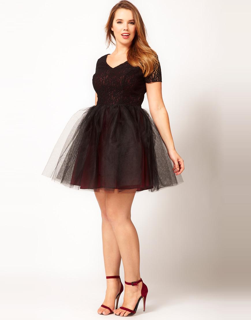 Size 0 Petite Dresses : A Wonderful Start