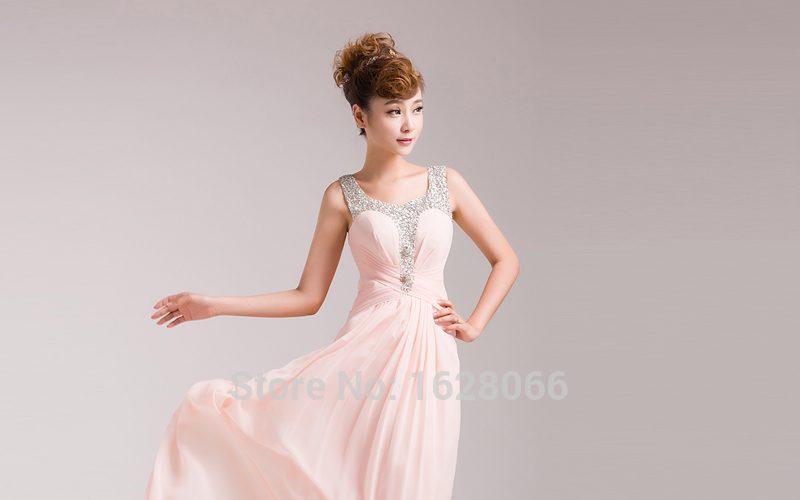 sparkly-navy-bridesmaid-dresses-best-choice_1.jpg
