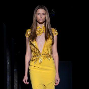 spring-yellow-dress-style-2017-2018_1.jpg