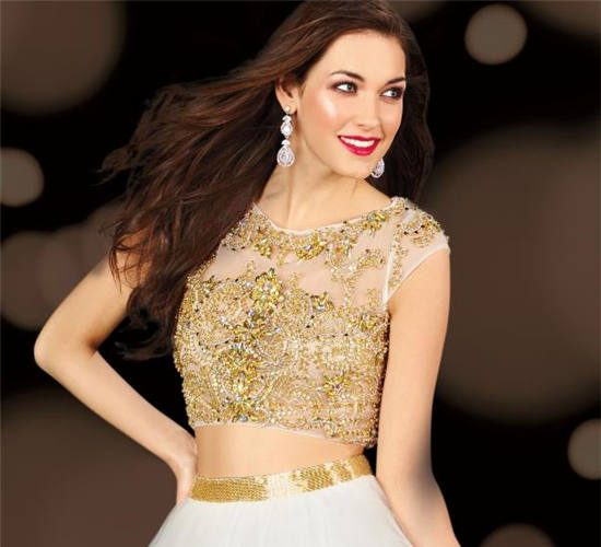 two-piece-white-and-gold-prom-dress-a-wonderful_1.jpg