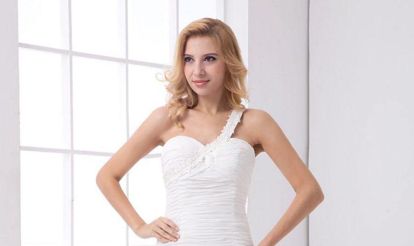 white-bodycon-cocktail-dress-online-fashion-review_1.jpg