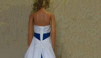 white-dress-blue-lace-a-wonderful-start_1.jpg