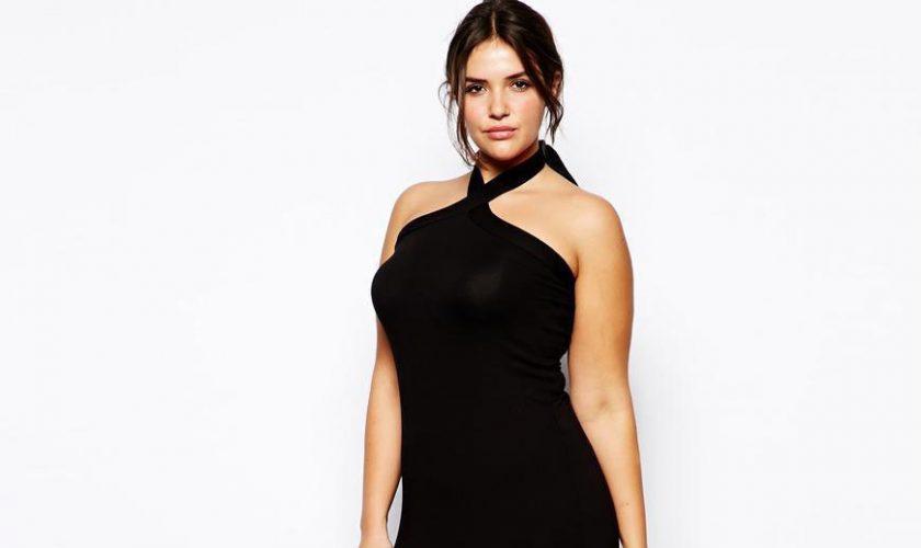women-s-plus-size-midi-dresses-beautiful-and_1.jpg