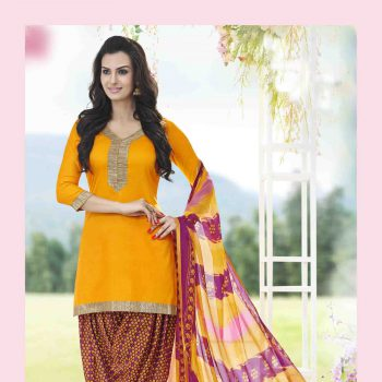 yellow-gown-online-guide-of-selecting_1.jpg
